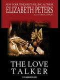 The Love Talker