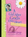 A Girl After God's Own Heart(r) Devotional
