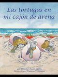 Las Tortugas En Mi Cajón de Arena (Turtles in My Sandbox)
