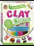 Creative Kits: Clay Charms