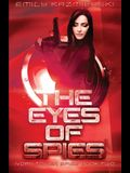 The Eyes of Spies
