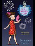 Alice-Miranda in China, 14