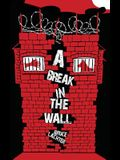A Break in the Wall