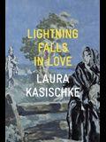 Lightning Falls in Love
