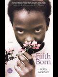 Fifth Born