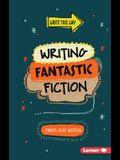 Writing Fantastic Fiction