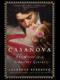 Casanova: The World of a Seductive Genius