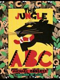 The Jungle ABC: 20th Anniversary Edition