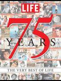 Life 75 Years: The Very Best of Life [With Life Magazine November 23, 1936]