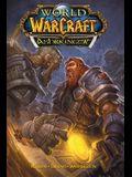 World of Warcraft: Ashbringer: Blizzard Legends