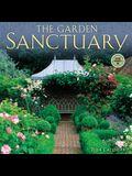 The Garden Sanctuary Calendar