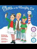 Elves on the Naughty List