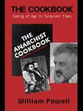 The Cookbook: Coming of Age in Turbulent Times