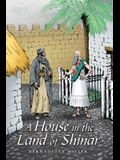 A House in the Land of Shinar