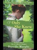 If Only She Knew: Love, art and espionage, in a compelling, stylish drama set in the Victorian artworlds of Dublin and Manchester