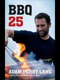 BBQ 25