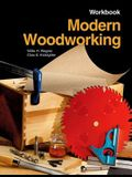 Modern Woodworking