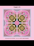 Time It!: The Book of Esther