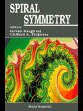 Spiral Symmetry