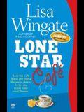 Lone Star Cafe: 6