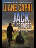 Jack the Reaper: The Hunt for Jack Reacher Series