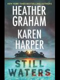 Still Waters: An Anthology