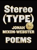 Stereo(type): Poems