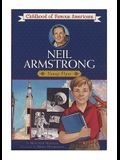 Neil Armstrong: Young Pilot
