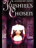 Kushiel's Chosen (Kushiel's Legacy)