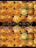Anthropology (13th Edition)