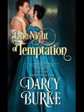 One Night of Temptation