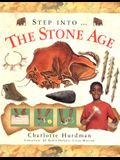 Step Into: The Stone Age