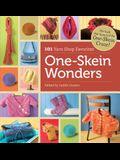 One-Skein Wonders(r)