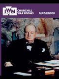 Churchill War Rooms Guidebook