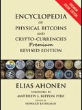 [Limited Edition] Encyclopedia of Physical Bitcoins and Crypto-Currencies