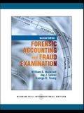 Forensic Accounting. William S. Hopwood, Jay J. Leiner, George R. Young