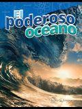 El Poderoso Océano (the Powerful Ocean)