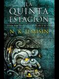 La Quinta Estación / The Fifth Season