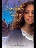 Leisha's Song