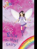 Evie: The Mist Fairy (Rainbow Magic)