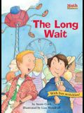 The Long Wait: Estimation
