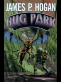 Bug Park Hardcover