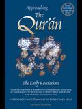 Approaching the Qur'an: The Early Revelations [With CD]