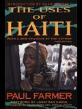 The Uses of Haiti