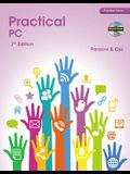 Practical PC [With CDROM]