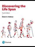 Feldman: Discovering the Life Span_4