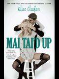 Mai Tai'd Up, Volume 4