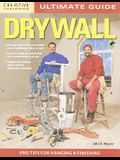 Ultimate Guide Drywall