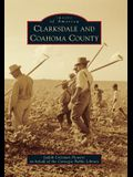 Clarksdale and Coahoma County