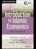 Introduction to Islamic Econom
